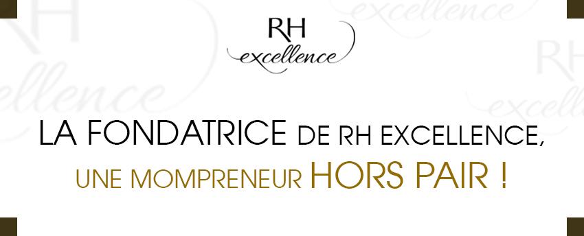 RH-banner-SPECIAL-fondatrice-blog - copie