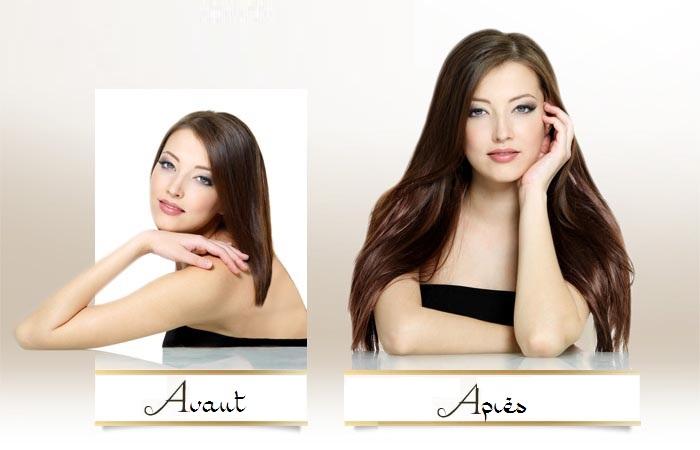 alt .extension cheveux conseil pg